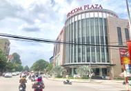 Bán Căn góc nhiều MT đối diện Vincom Plaza Phạm Văn Thuận, Biên Hoà, Thu nhập 300 triệu/năm.