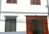 Bán nhà 1 trệt 1 lầu thành phố biên hòa đồng nai