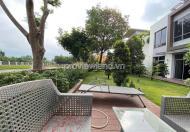 Biệt thự Riviera Cove cho thuê, DT 800m2, 3 tầng, 5PN, sân vườn