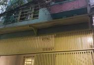 Định cư bán gấp nhà hẻm xe tải 39// Huỳnh Văn Bánh P17.Phú Nhuận