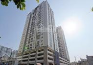 Bán CH Moonlight Boulevard mặt tiền Kinh Dương Vương, 69m2 2PN 2WC giá 2,5 tỷ