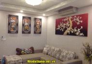 Bán căn hộ tầng 4 tòa CT1B chung cư Nam Đô Complex 609 Trương Định, Quận Hoàng Mai, Hà Nội