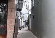 Bán nhà 3,1 tỷ Vũ Xuân Thiều 83m2 Lh: 090221828