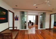 Bán nhà mặt phố Bạch Mai, dt 170mx2t, mt 6m, giá 37tỷ.