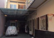 Bán nhà 1 trệt 2 lầu phường Quyết thắng ngay trung tâm biên hoà, gần công viên biên hùng , có sân đậu ô tô , cách đường chính vài ...