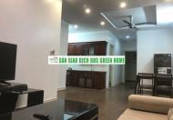 Cho thuê chung cư Vinaconex, DT 70m2, Giá 9tr/tháng. LH 0974056212