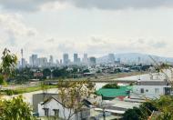 Còn duy nhất quỹ đất rộng 2ha ngay  trung tâm Nha Trang