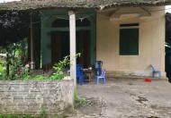 Bán Nhà c4 trong ngõ , km48 tân mỹ,việt vinh,Bắc quang,Hà Giang.