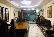 Bán gấp nhà ngõ sạch đẹp, phố Vũ Tông Phan, Thanh Xuân 71m2, Giá 5.2 tỷ.