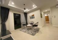 Bán căn 02 tòa Novo tầng cao, để lại toàn bộ nội thất như ảnh, bao phí sang tên - LH: 0965800948 Mai