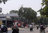 Nhà Mặt tiền kinh doanh đa ngành ngay ngã 5 Nguyễn Oanh dt 75m2, giá cực hót.