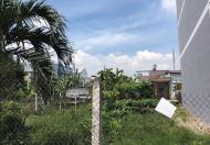 Kẹt tiền bán gấp đất đẹp đường số 10 Hiệp Bình Phước, DT 370m2 (10 x 37) giá 12 tỷ