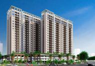 High Intela - căn hộ Smarthome 4.0 cho người trẻ, mặt tiền Võ Văn Kiệt, chỉ từ 2 tỷ/2PN - 0911386600