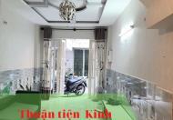 Bán nhà Nguyễn Đình Chiểu, Q.3, 50 m2, Kinh doanh,Hẻm Xe tải , 12.9 tỷ(TL).LH 0909661477