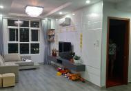 Cần bán căn hộ Hoành Anh Thanh Bình 3 phòng ngủ 114m2 - giá 3.3 tỷ
