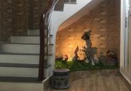 Bán gấp nhà Lê Trọng Tấn – Thanh Xuân. DT 30m, 5 tầng, mặt tiền 3,6m, giá 2,5 tỷ.