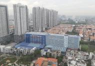 Căn hộ Hoành Anh Thanh Bình 3 phòng ngủ 114m2 giá 3.1 tỷ