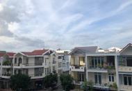 Cho thuê căn hộ full nthat tầng 3 CT5 Vĩnh Điềm Trung