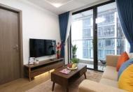 Cho thuê căn hộ Vinhomes Metropolis, Liễu Giai, 80m2, đủ nội thất xịn đẹp, 23 TRIỆU