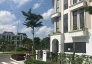 Sở hữu Nhà phố 1 trệt 2 lầu Trung tâm Thị trấn Đức Hòa, Long An, thanh toán chỉ từ 380tr/căn (SHR)