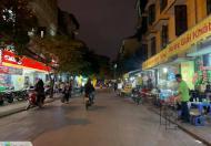Siêu HOT Kinh doang đỉnh Ôtô đỗ cửa, 15m ra mặt phố Thượng Đình – Thanh Xuân