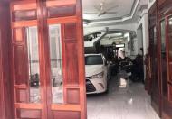 Cách MT 10m, siêu KD, bán nhà đường Lê Hồng Phong,Q10, hẻm 7m, 68m2, 4 tầng, nhỉnh 8 tỷ