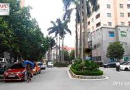 Cho Thuê Văn Phòng Làm Việc Diện Tích Từ 35-1000M2 Tại Thanh Xuân Hà Nội Giá Rẻ