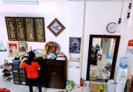 Bán nhà phố Tôn Đức Thắng, Đống Đa, nhà mới lô góc, 35m, 5 tầng,  giá 2.6 tỷ, 0347282222