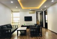 Cho thuê căn hộ Ciputra G3 full nội thất sửa đẹp, 3 ngủ tầng trung - LH: 0974606535
