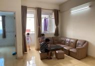 Cần bán căn hộ Lê Thành 66m2, 2PN, nhà đẹp, mới sơn, giá 1.52 tỷ