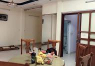 Bán nhà Tạ Quang Bửu, phân lô, oto đỗ cửa 2 mặt tiền 40m x4T, 5 tỷ