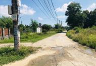 Bán kho xưởng Vĩnh trung thông ra Võ Nguyên Giáp - Nha Trang 600m2