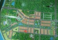 Bán ĐẤT nền dự án Biệt thự , Liền kề ngay Bênh Viện Việt Đức cs2 lh 0898062019