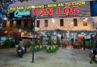 Chính chủ cần sang nhượng lại quán nhậu số 488 đường Trần Thủ Độ, Điện Nam Bắc, Điện Bàn, QN