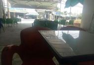 CẦN SANG QUÁN MẶT TIỀN CAFE ĐỒ ĂN SÁNG, ĐỒ ĂN CHIỀU BÌNH HÒA A – PHƯỚC THỚI – Ô MÔN – CẦN THƠ
