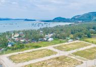 Hot!! Chỉ 600tr sở hữu đất nền Biển Phú Yên.