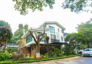 Biệt thự Việt Hưng Long Biên DT390m2, 4 tầng, mặt tiền 25m, giá 29 tỷ LH 0366 221 568