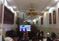 Bán nhà Siêu giảm giá Nguyễn Văn Cừ 36m2, 2.55 tỷ