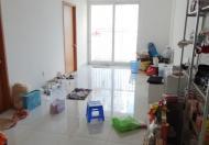 Cần cho thuê gâp căn hộ Tara Residence Quận 8 .