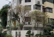 Chuyển nhà né dịch CORONA, CC bán gấp căn góc đẹp nhất khu liền kề Hà Đô 183 Hoàng Văn Thái,