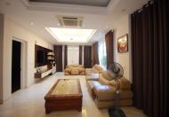 Cho thuê biệt thự Ciputra dãy T5 full nội thất giá rẻ - LH: 0965800948 Mai