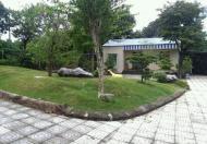 Bán siêu phẩm nhà vườn, thị trấn Xuân Mai, Chương Mỹ, Hà Nội diện tích 2745m2  giá 2.2 Triệu/m²