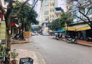 Nhà đẹp Trần Phú phân lô ô tô tránh kinh doanh cực đỉnh giá chỉ 5.1 tỷ