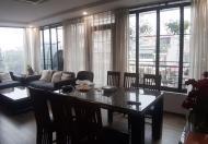 Bán nhà mặt phố Hàng Bài kinh doanh cực đỉnh 3 tầng x 100m2 giá 23 tỷ