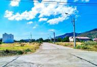 Sở hữu ngay sổ đỏ dự án đẹp nhất Ninh Thuận - Đất nền biển Cà Ná