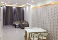 Cần cho thuê gấp căn hộ Hoàng Anh Thanh Bình quận 7 .