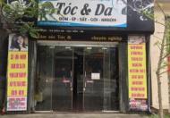 Cần bán gấp nhà mặt đường tại: số nhà 394 Phố Thống Nhất, thị trấn Me, Gia Viễn, Ninh Bình.