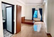 Chủ bán cực gấp tòa nhà căn hộ 160m2 phố Kim Liên, 23 phòng, 12.8 tỷ