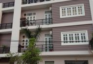 Cho thuê nhà MT khu D2D, Thống Nhất, Biên Hòa, giá: 20tr/th