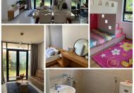 Bán căn hộ 3 phòng ngủ High Intela MT Võ Văn Kiệt, giá gốc CĐT, chỉ TT 1%/tháng, CK 3% - 0911386600